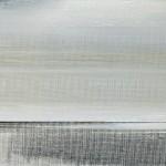 """""""Η παραλία του χειμώνα"""" 30X100 Λάδι σε λινό"""